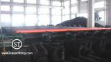 steel pipe