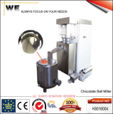 Chocolate Ball Miller (K8016004)