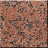 TianShan Red-Chinese Granite