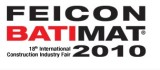 2010 Feicon Batimat