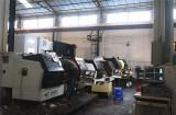 CNC Processing Line