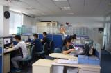 office corner 2
