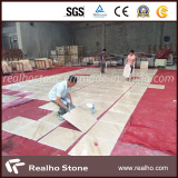 Realho Stone Quality Checking Area Part2