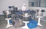 Equipment 02