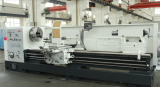 URO62100 CNC Lathe to Singapore