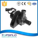 NEW TA50 dc car circulation pump