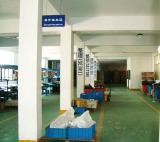 Factory corner-2