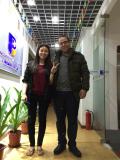 Business Partner 06