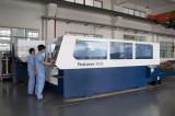 TruLaser3030 Laser cutting machine