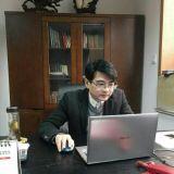 David Zhu whatsapp:+8618905739505