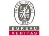 BV Certificates Flf