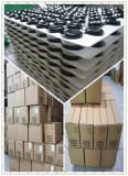 Dafu-Plastic Products Factory