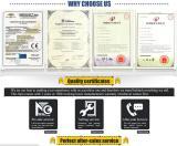 XINIU/Rhinoceros passed certificated
