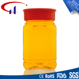 Customized Hot Special Classic Clear Glass Jar (CHJ8002)