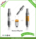 C19 cbd oil cartridge