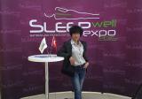 Turkey Sleepwell Expo in 2015