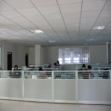 office picture-1