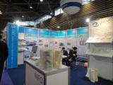 Pollutec Exhibition
