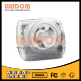 Strong explosion-proof Wisdom lamp2 with MSHA certificate