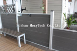 MexyTech Lattice fence and Privacy fence Show