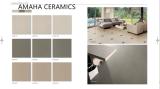AMAHA Catalogue -P1