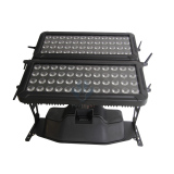 96x10W LED CITY COLOR WALL WASHER LIGHT
