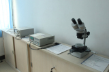 Testing Room-1