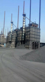 Carbon Additive Plant