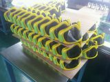 mx goggles packaging