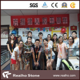 2014 Realho Stone Employees in the 5th Anniversary