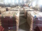 HPS roof tile factory