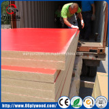 Regular Loading of Melamine mdf