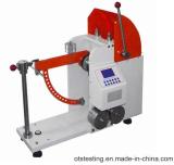 Corrugated Cardboard Puncture Resistance Tester