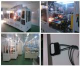 Solar cell workshop