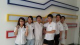 Our Employees( 2013, July )