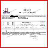 MC3 2 Wear Clad Plate MTC
