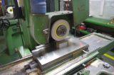 Processing-Forming grinder