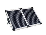 2014 new portable solar panel for sale
