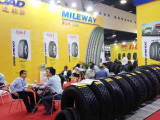 CHINA INTERNATIONAL TIRE EXPO
