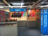 Show of HKTDC Fair