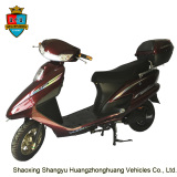 Electric Bikes, Electric Scooters, E motorcycle