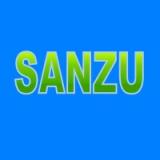 SANZU INTERNATIONAL