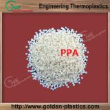 Solvay Amodel Higher Heat Resistance Ppa a-1133hs Bk324 Resin