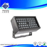 New hot 36W LED Light