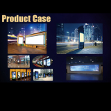 Product Case