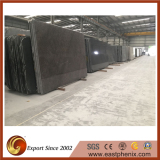 Granite/Marble Workshop