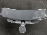 die casting aluminum blank
