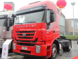 Hot Sale Tractor Truck