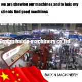 Chinaplas Fair