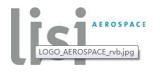 LISI AEROSPACE CANADA CORPORATION